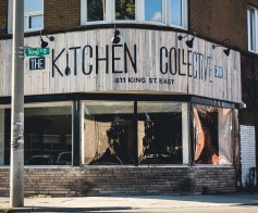 Kitchen-Collective-5